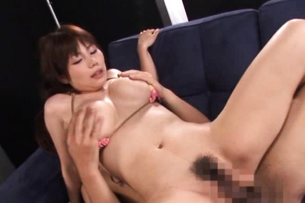 Japanesse girl fucked by big black guy 3