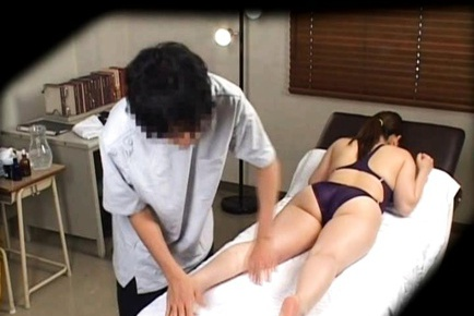 Massage parlour offering some special sex services for hot girls